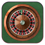 03_icon_roulette_touch.png thumbnail