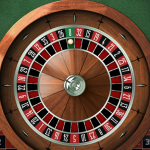 03_instagram_story_900x1600_roulette_touch.png thumbnail