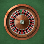 04_icon_base_roulette_touch.png thumbnail