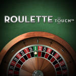 04_instagram_photo_1080x1080_roulette_touch.png thumbnail