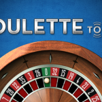 05_facebook_coverphoto_mobile_828x465_roulette_touch.png thumbnail