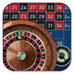 05_icon_v2_roulette_touch.png thumbnail