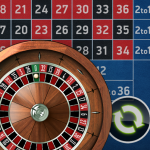 06_icon_base_v2_roulette_touch.png thumbnail