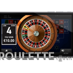 07_win_2_logo_roulette_touch.png thumbnail