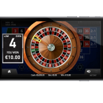 08_win_2_Phone_roulette_touch.png thumbnail