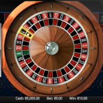 09_win_2_roulette_touch.png thumbnail