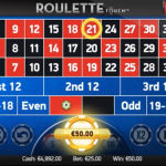 11_win_roulette_touch.png thumbnail