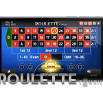 12_win_logo_roulette_touch.png thumbnail