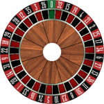 14_rWheelNumbers_roulette_touch.png thumbnail