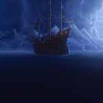 39_background-ship_gonzosquest.png thumbnail
