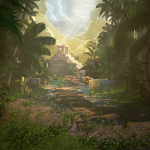 40_background_gonzosquest.png thumbnail