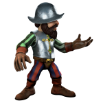 41_character_pose_01_gonzosquest.png thumbnail