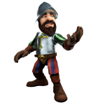 42_character_pose_02_gonzosquest.png thumbnail
