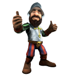 44_character_pose_04_gonzosquest.png thumbnail