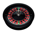 01_extra_wheel_americanroulette.png thumbnail