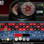 02_desktop_screenshot_hot-cold_american_roulette.jpg thumbnail