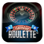 02_icon_americanroulette.png thumbnail