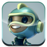 03_icon_cosmicfortune.png thumbnail