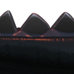 05_extra_monster_jaw_cosmicfortune.png thumbnail