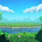 01_background_main_game_strollingstaxx_tropicalescape.jpg thumbnail