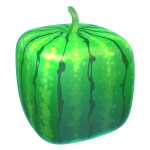 01_symbol_sym3_b_strollingstaxx_tropicalescape.png thumbnail