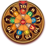05_extra_wheel_turnyourfortune_tropicalescape.png thumbnail