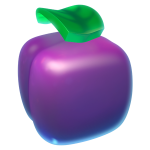 05_symbol_sym7_b_strollingstaxx_tropicalescape.png thumbnail
