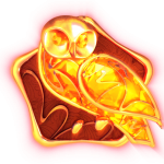 07_sym4_2_turnyourfortune_tropicalescape.png thumbnail
