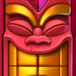 25_symbol_red-masks_aloha_tropicalescape.png thumbnail