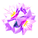 37_symbol_staxx_tropicalescape.png thumbnail