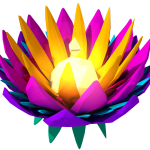 38_symbol_staxx_tropicalescape.png thumbnail