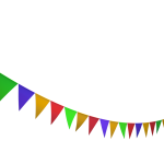16_extra_flags_01_julyfiesta.png thumbnail