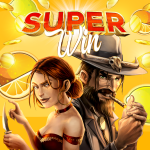 06_mobile_banner_1500x1500_superwin.png thumbnail