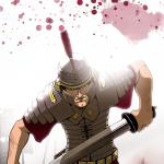 21_character_centurion_victorious_superwin.png thumbnail
