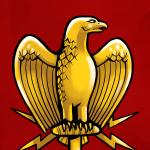 22_extra_eagle_symbol_victorious_superwin.png thumbnail