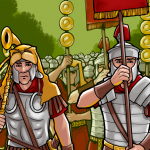 28_character_medwin_army_victorious_superwin.png thumbnail