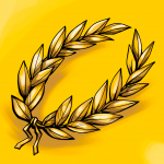 31_extra_symbol_scatter_victorious_superwin.png thumbnail