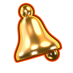 40_bell03_twinspin_superwin.png thumbnail
