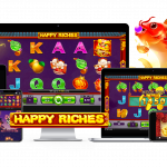 02_all-devices_happyriches.png thumbnail