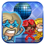 01_icon_discospins.png thumbnail