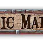 01_logo_mythicmaiden.png thumbnail