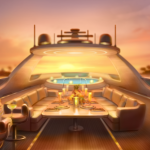 02_background_free-spins_mfd.png thumbnail
