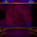 02_background_freespins_map.png thumbnail