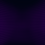 02_background_purple_jpro.png thumbnail