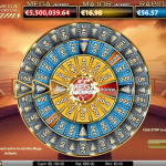 02_desktop_screenshot_jackpot-wheel_mfd.png thumbnail