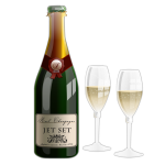 02_extra_champagne_megafortune.png thumbnail