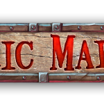 02_logo_mythicmaiden.png thumbnail