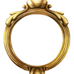02_symbol-frame_mythicmaiden.png thumbnail