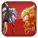 03_icon_loki-vs-thor_hog.png thumbnail