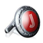 03_symbol_cufflink_silver_megafortune.png thumbnail
